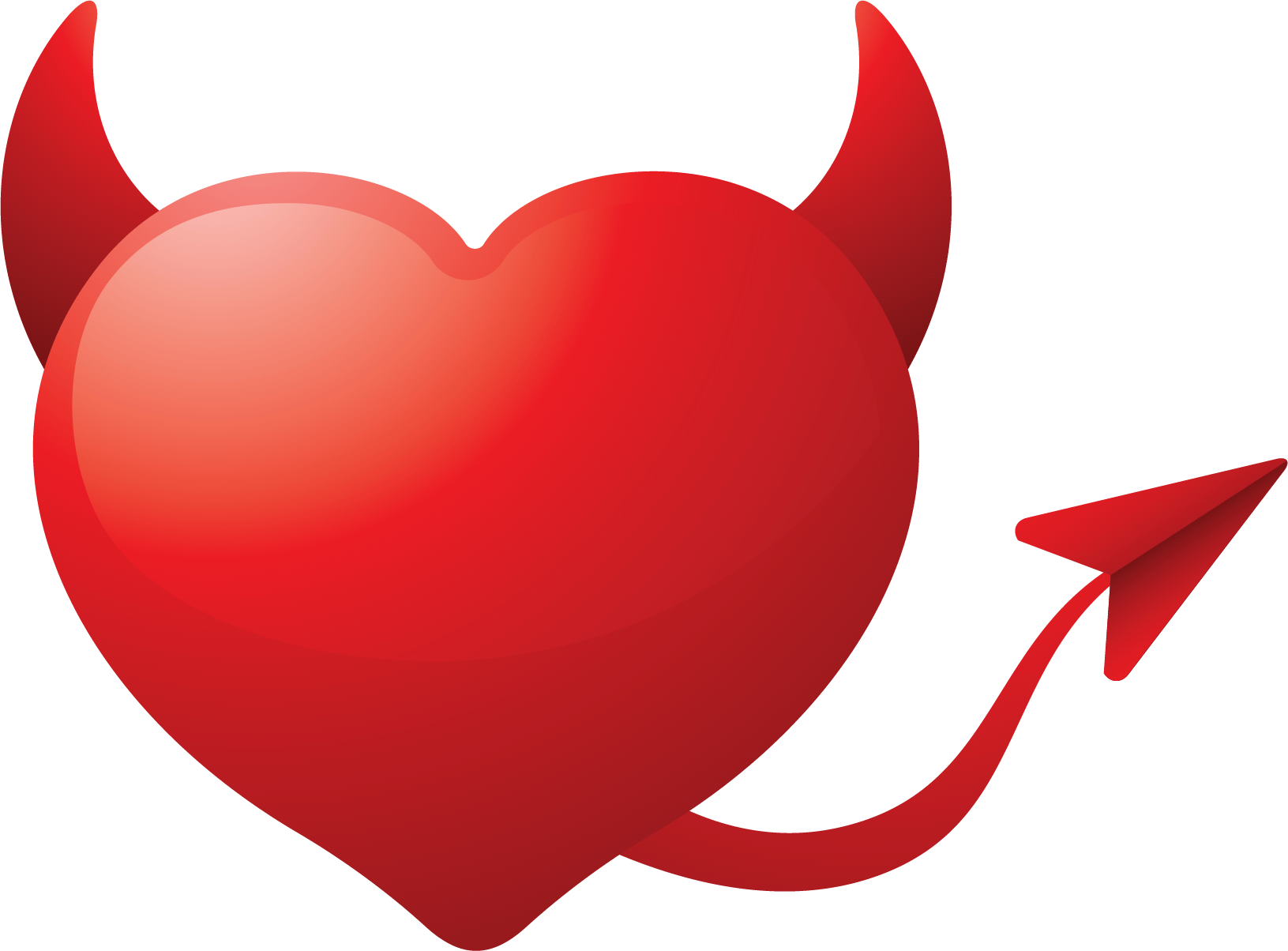 Images for hearts best. Clipart heart body