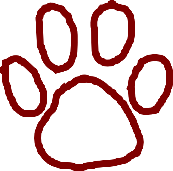 Pawprint Clipart Cute Pawprint Cute Transparent Free For Download On Webstockreview 2020 Free for commercial use no attribution required high quality images. pawprint clipart cute pawprint cute