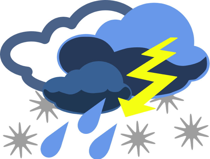 Rain at getdrawings com. Happy clipart wind