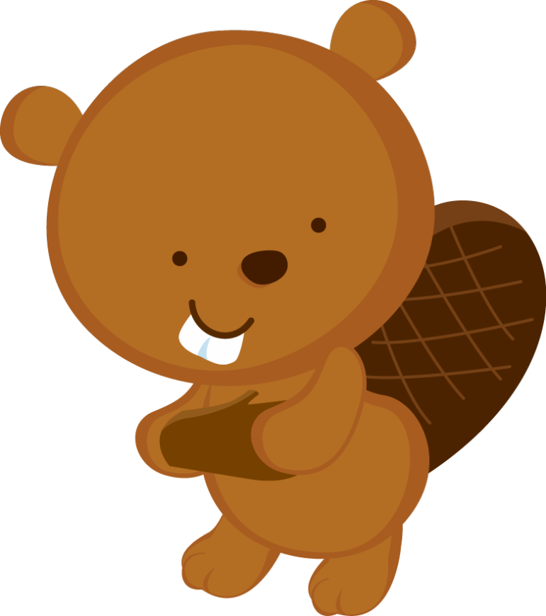 Gifs im genes de. Hamster clipart brown teddy bear