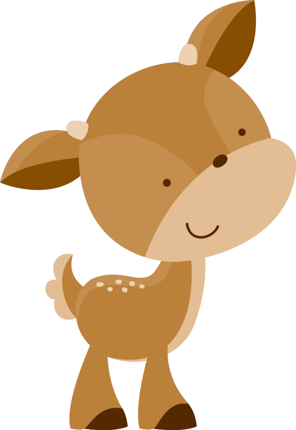 Pin by valladolid on. Clipart hippo gloria
