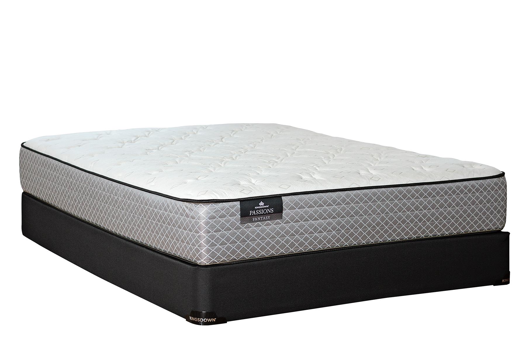 Kingsdown mattresses manteo furniture. Clipart bed above