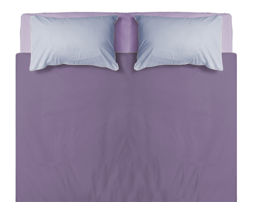 Top view png inspiration. Clipart bed above