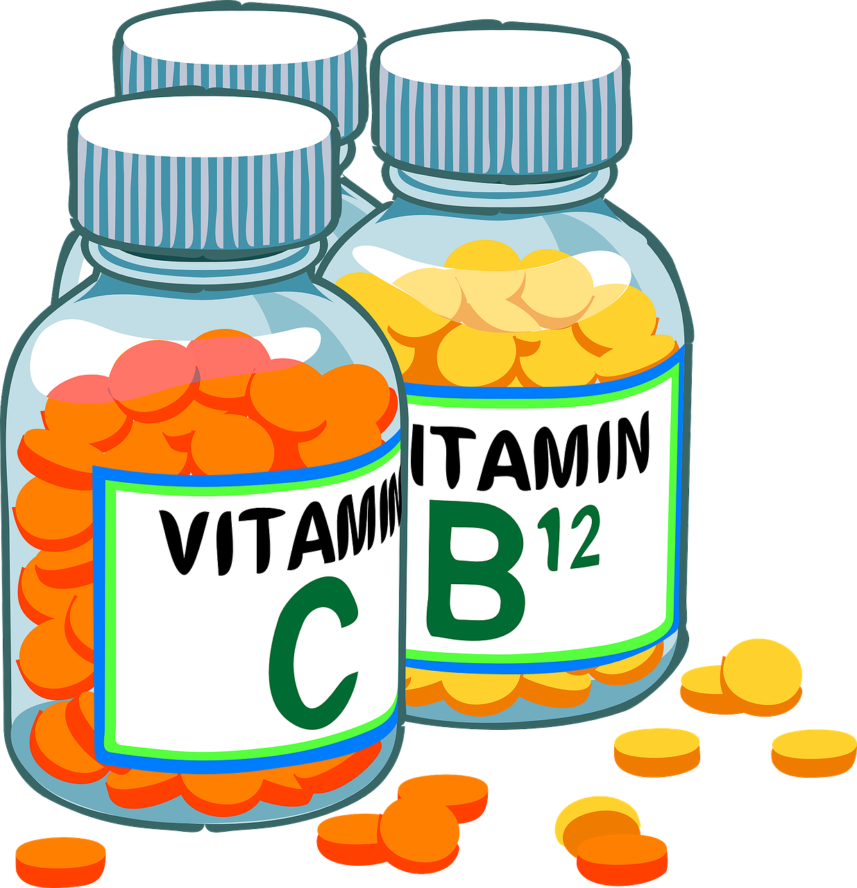 Nutritional supplements vitamins and. Whisper clipart financial inclusion