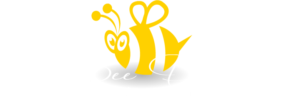 Dreaming clipart bedtime. Toddler sleep part one