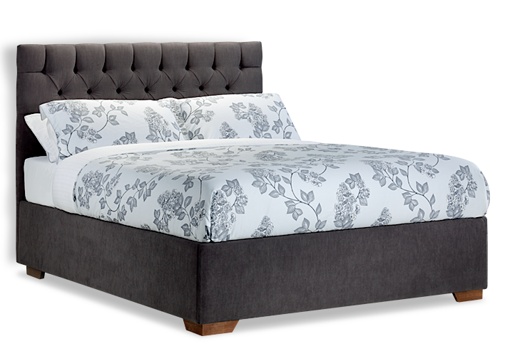 Download mattress free png. Clipart sleeping bed covers