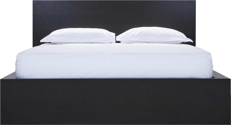 Clipart bed bed linen. Transparent png file web