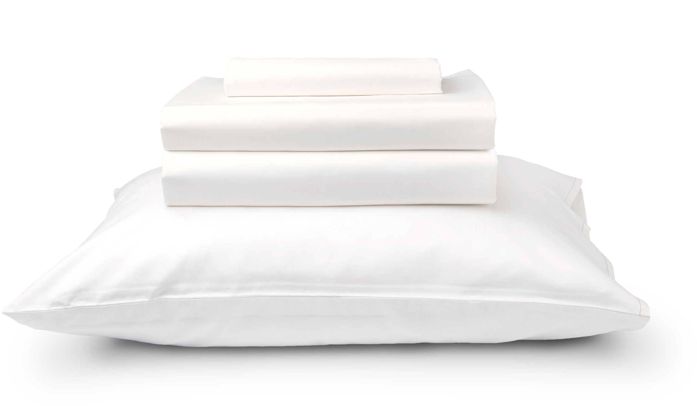 Clipart bed bed linen. The endy sheets designed