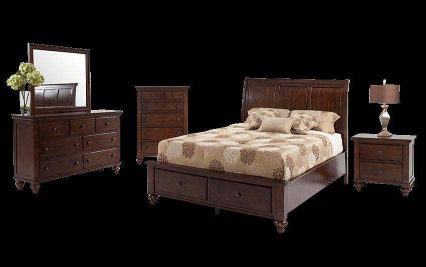 Chatham bedroom set bob. Clipart bed bed linen