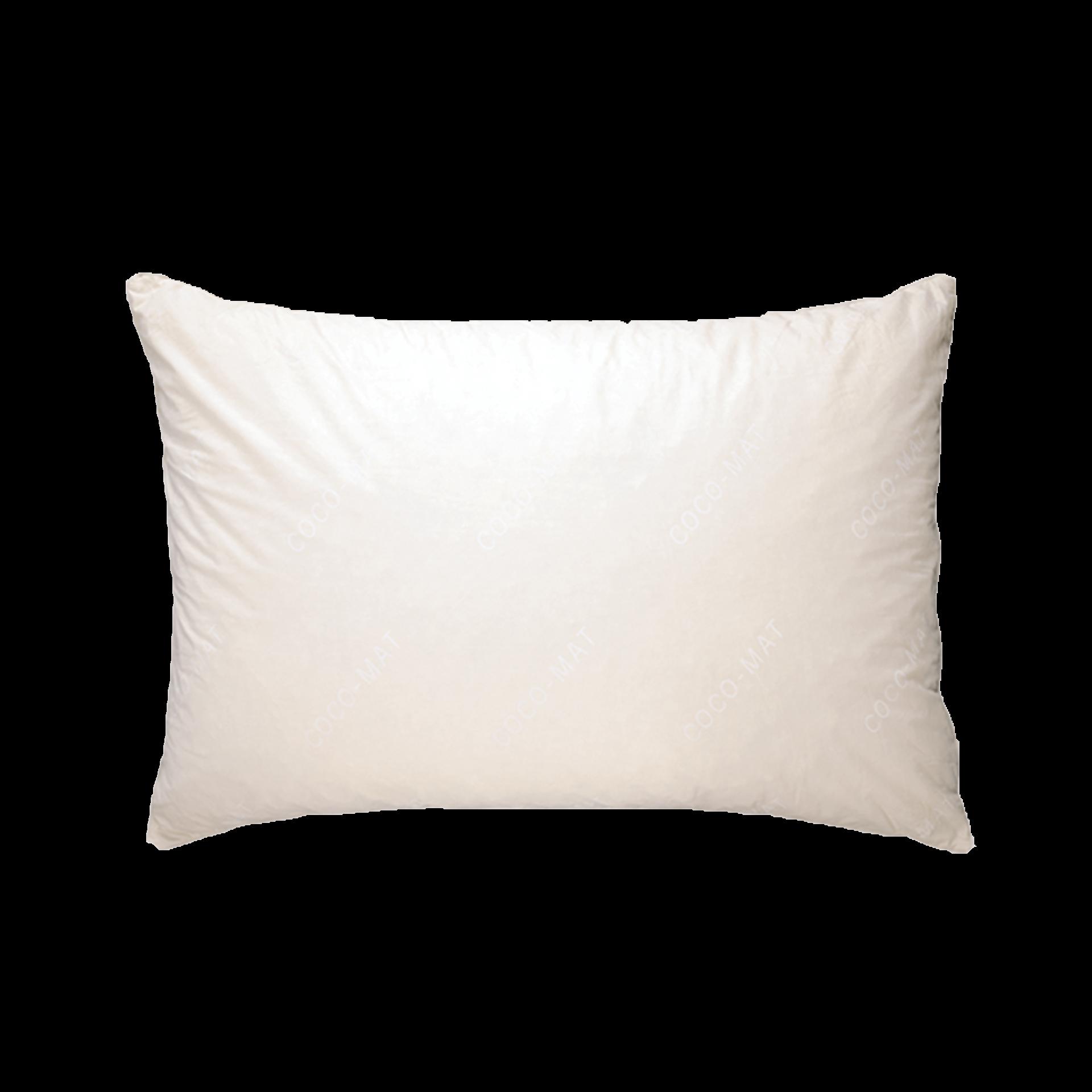 Pillow clipart sleeping bag pillow. Morfeas coco mat