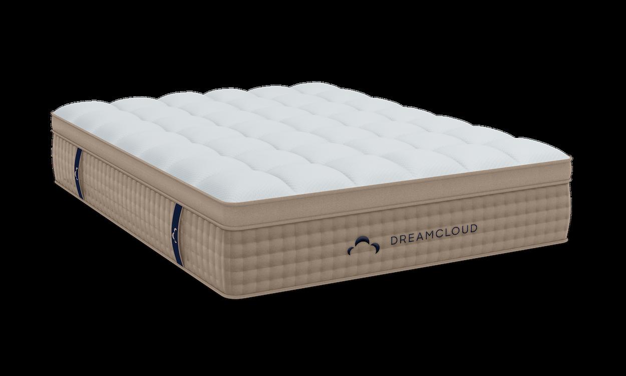 Clipart bed bed rest. Dreamcloud memory foam mattresses
