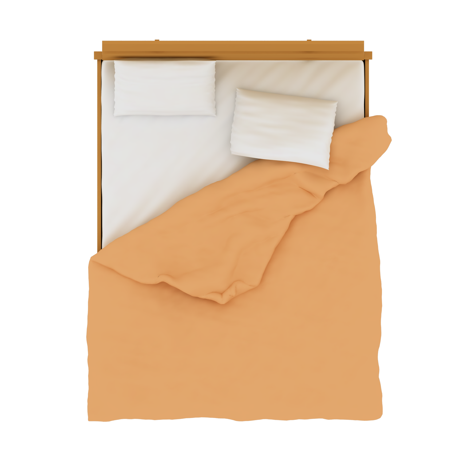 Clipart bed bedding. Http www aidigit com