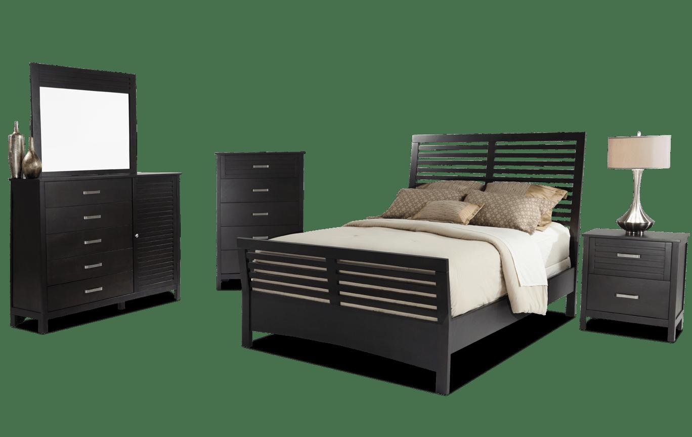 Clipart bed bedding. Dalton bedroom set bob