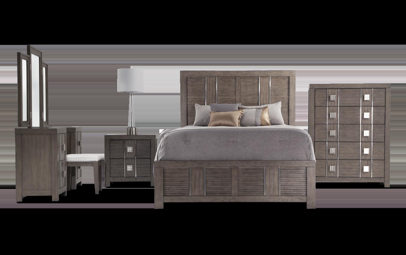 Vogue bedroom set bob. Clipart bed bedding