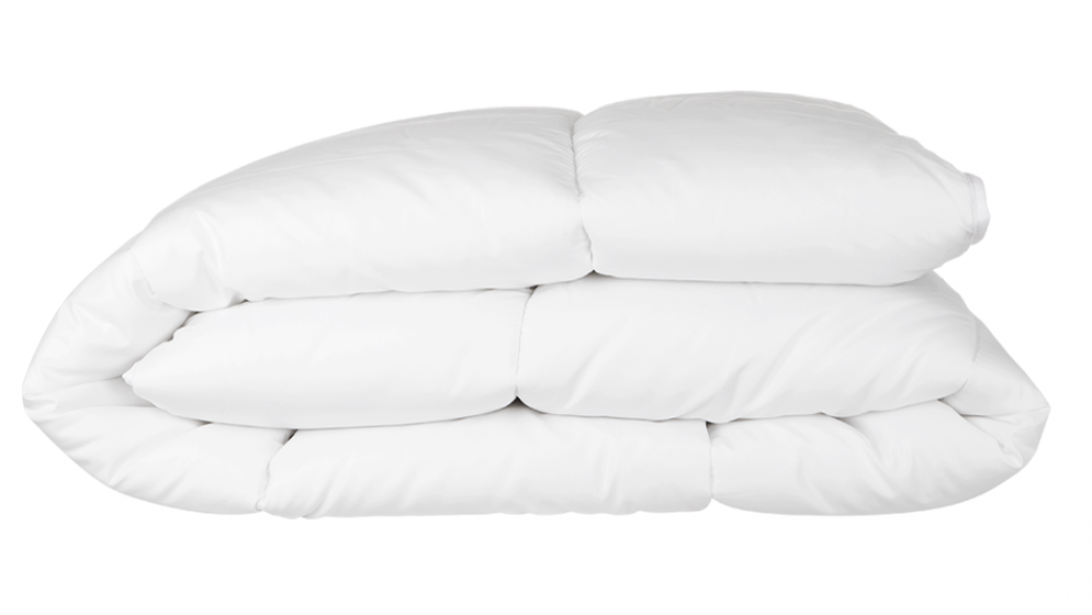 Clipart bed bedding. The justinbed duvet couette