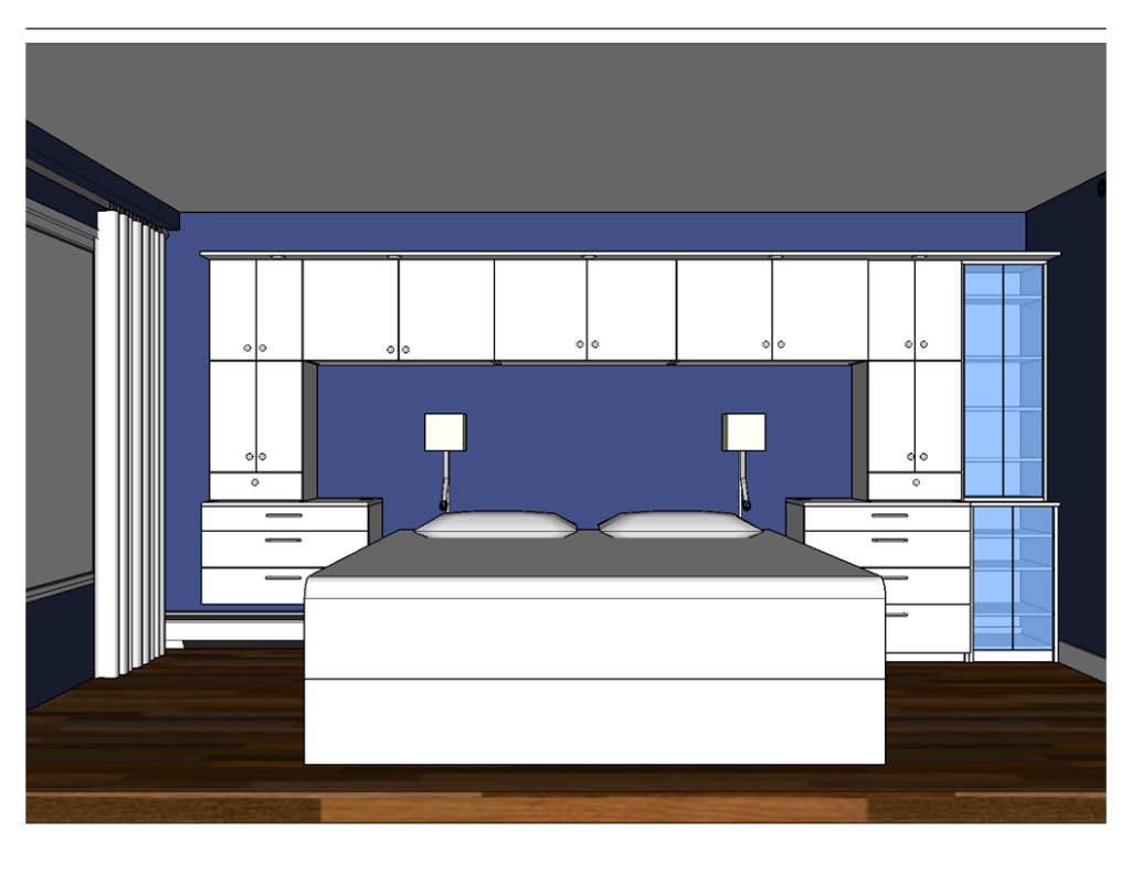 News arbutus furniture closets. Clipart bed bedroom cabinet