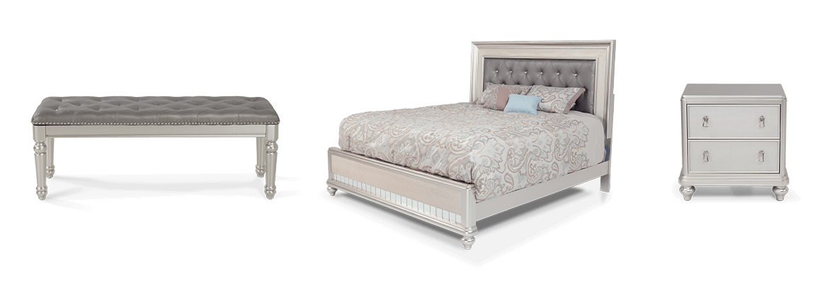Clipart bed bedroom cabinet. Bob s discount furniture