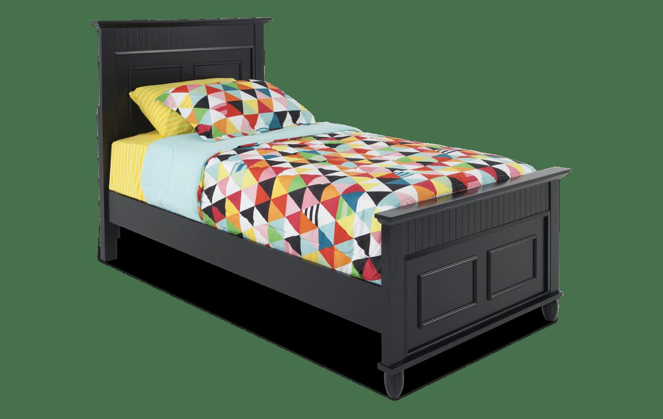 Spencer bob s discount. Clipart bed bedroom cabinet