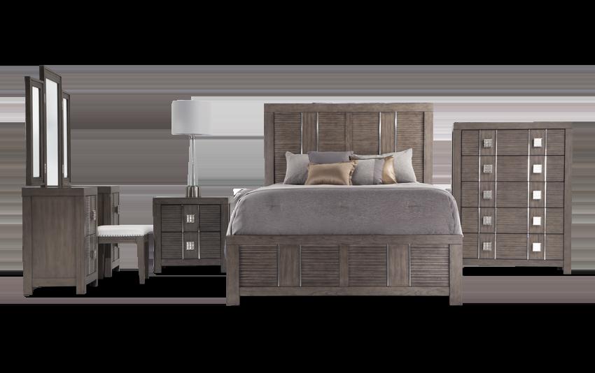 Clipart bed bedroom cabinet. Vogue set bob s