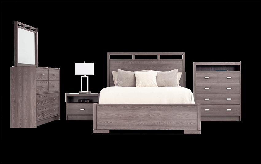 Clipart bed bedroom cabinet. Soho set bob s