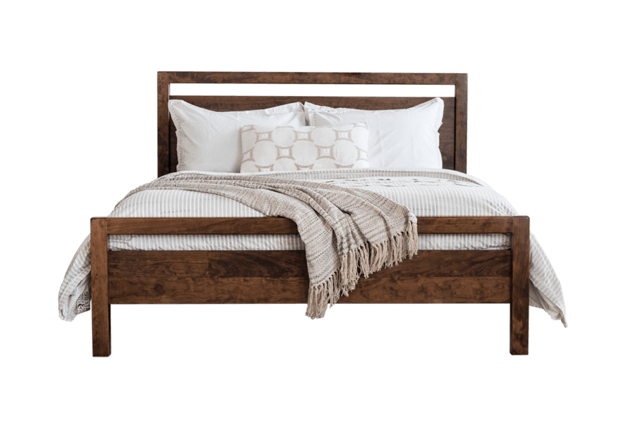 Handcrafted customized furniture denton. Clipart bed bedroom cabinet