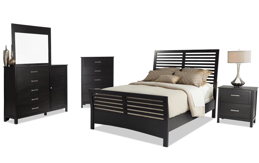 Dalton set bob s. Clipart bed bedroom cabinet