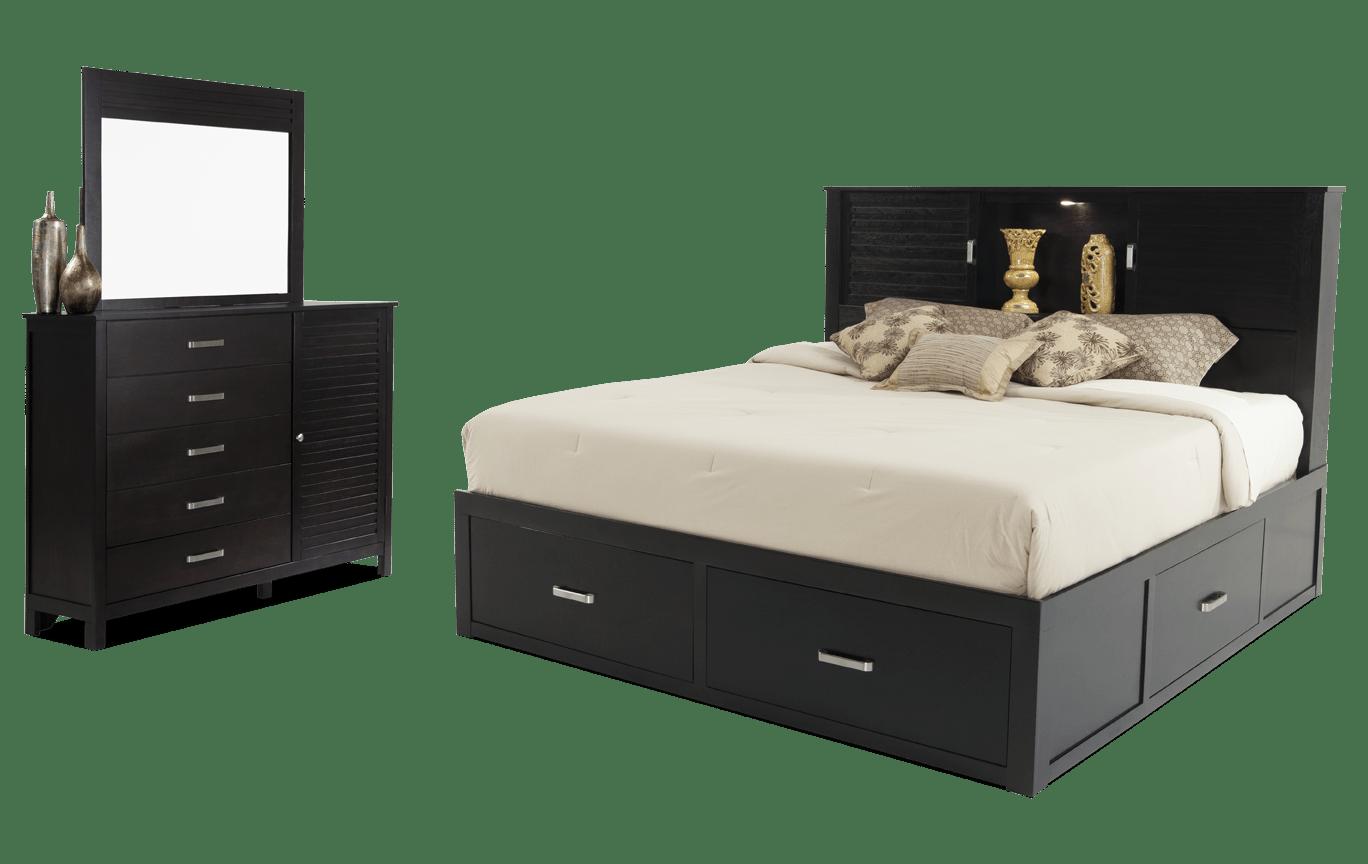 Dalton storage bob s. Clipart bed bedroom cabinet