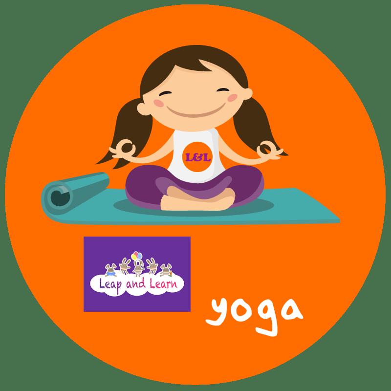 Bedtime yoga leap and. Crane clipart brolga