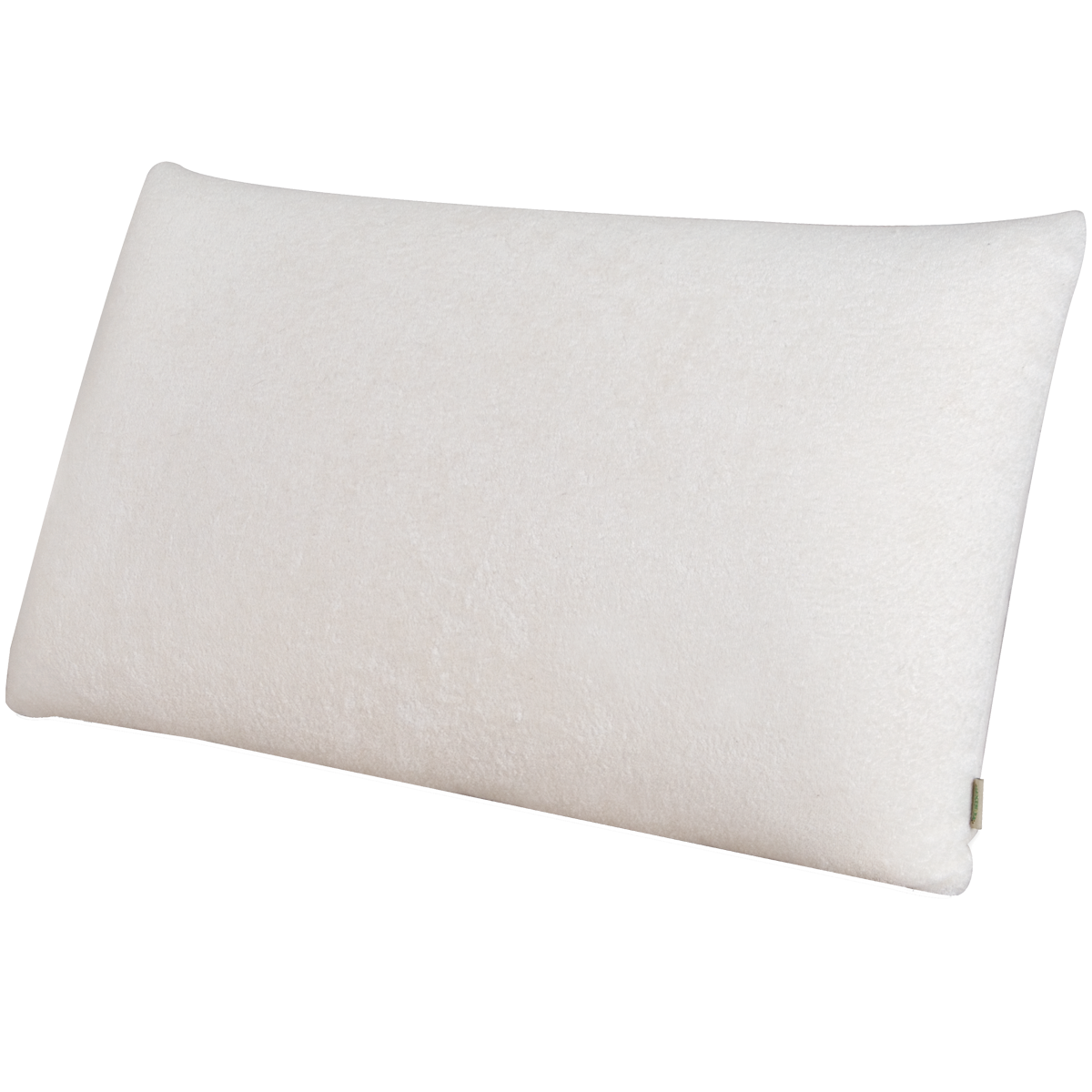 Clipart bed blanket pillow. Pillows png free icons
