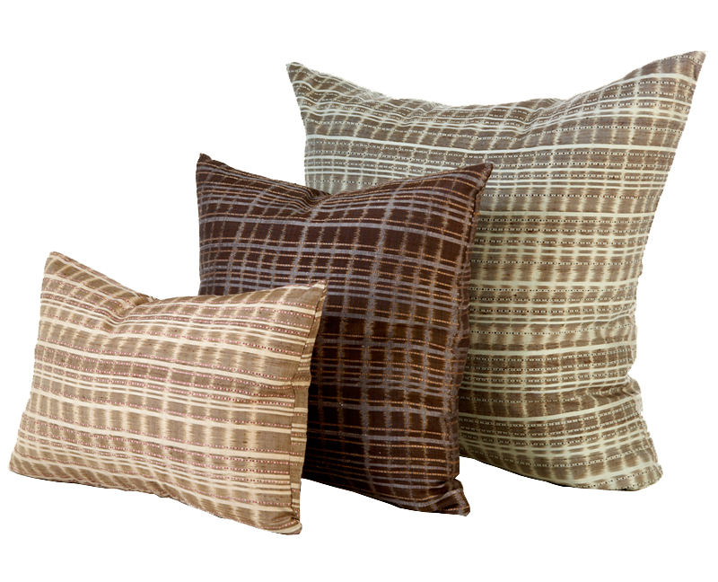 Pillows transparent png pictures. Clipart bed blanket pillow