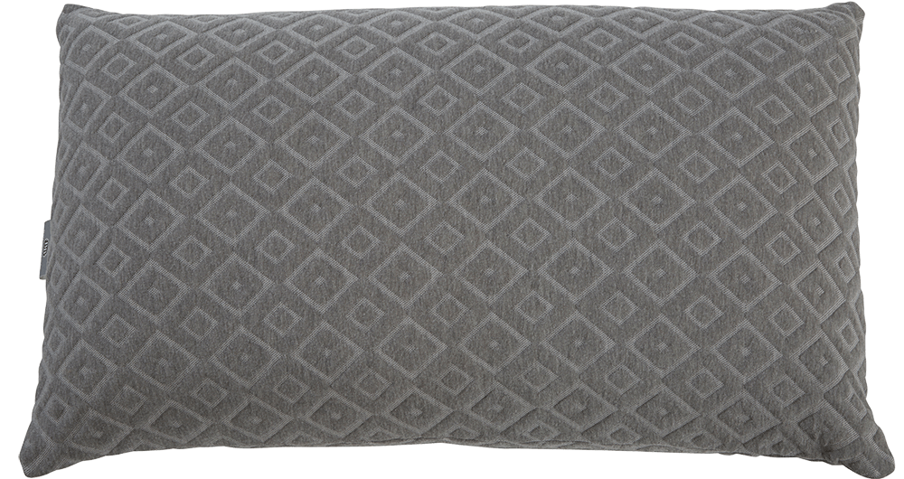 The talalay latex luxury. Clipart bed blanket pillow