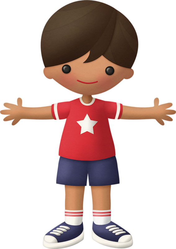 Kaagard parks and recreation. Quilt clipart boy
