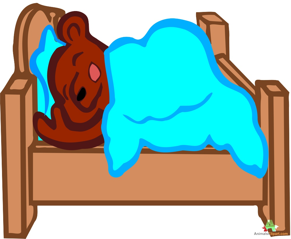 Free cliparts download clip. Clipart bed broken bed