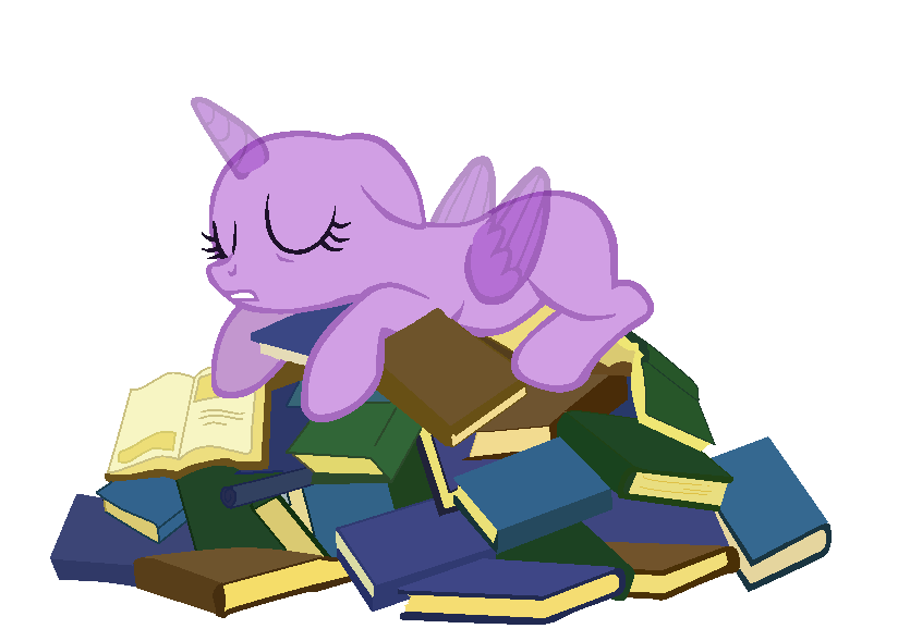 Clipart bed broken bed. Mlp base this is