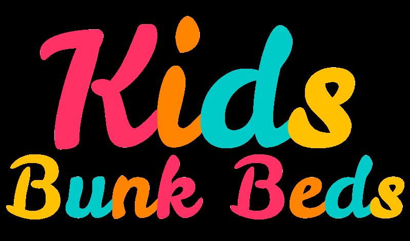 Clipart bed childrens bed. Kids bunk beds online