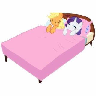 Clipart bed cute. Com hd photos black