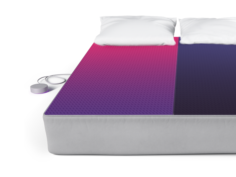 Smart home integrations eight. Clipart sleeping cozy bed