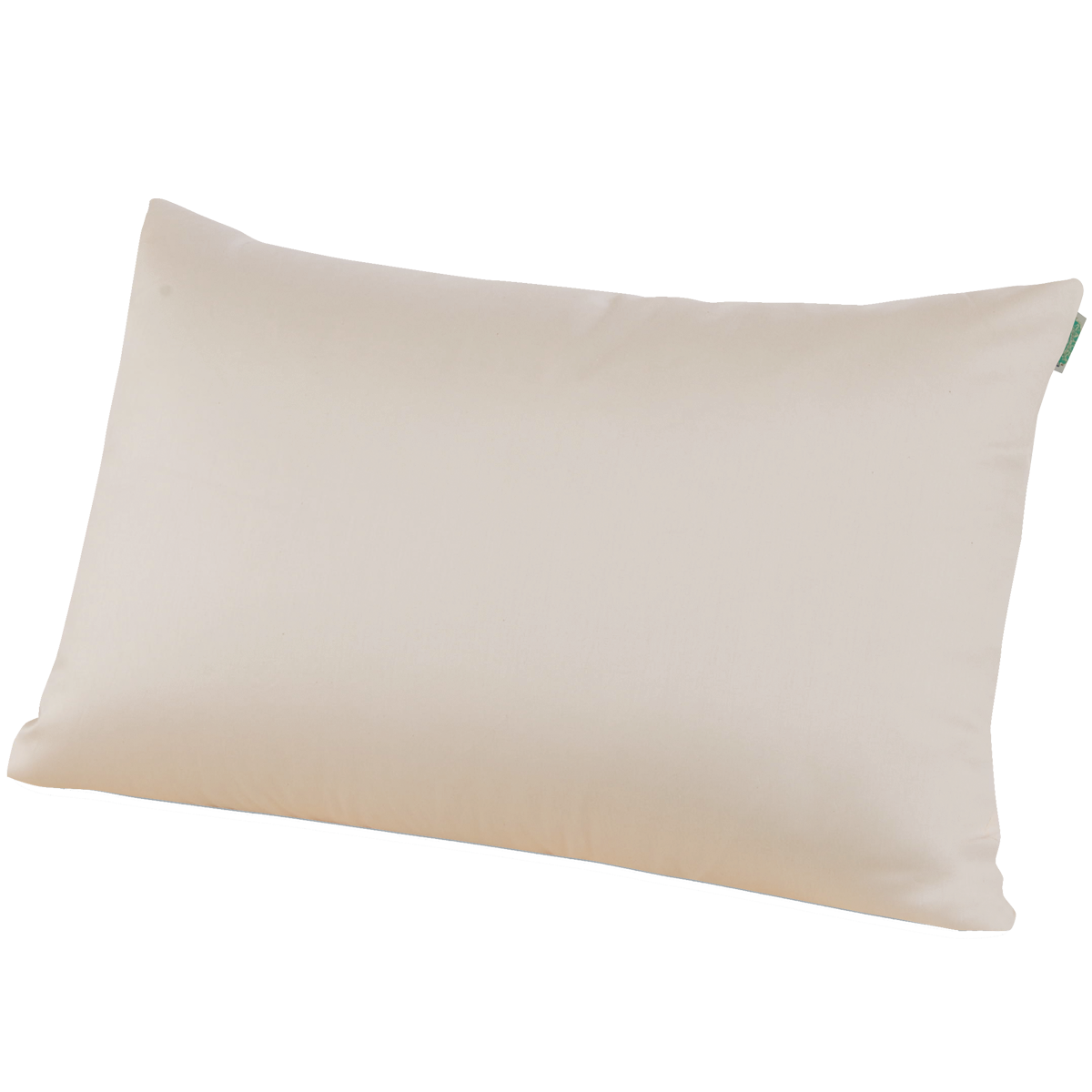 Pillow clipart fluffy pillow. Png image purepng free