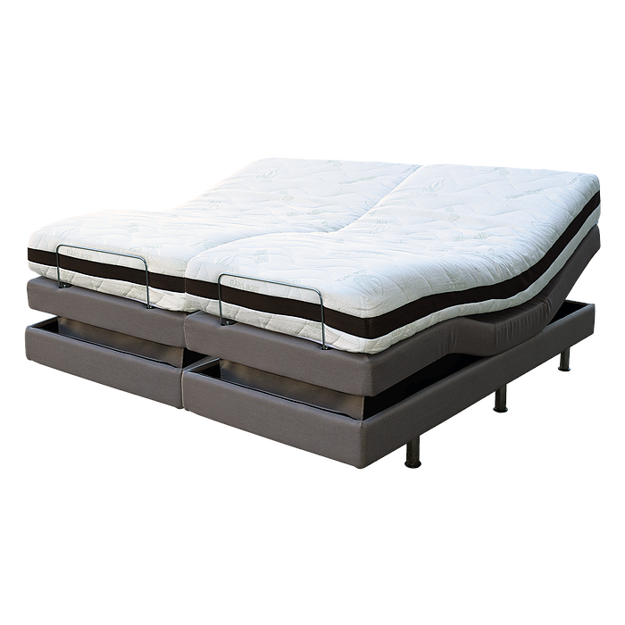 Mattress png img churl. Clipart bed foam