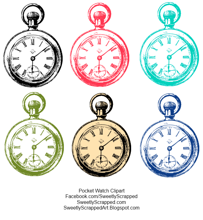 Steampunk clipart mad hatter hat. Free printable watch faces