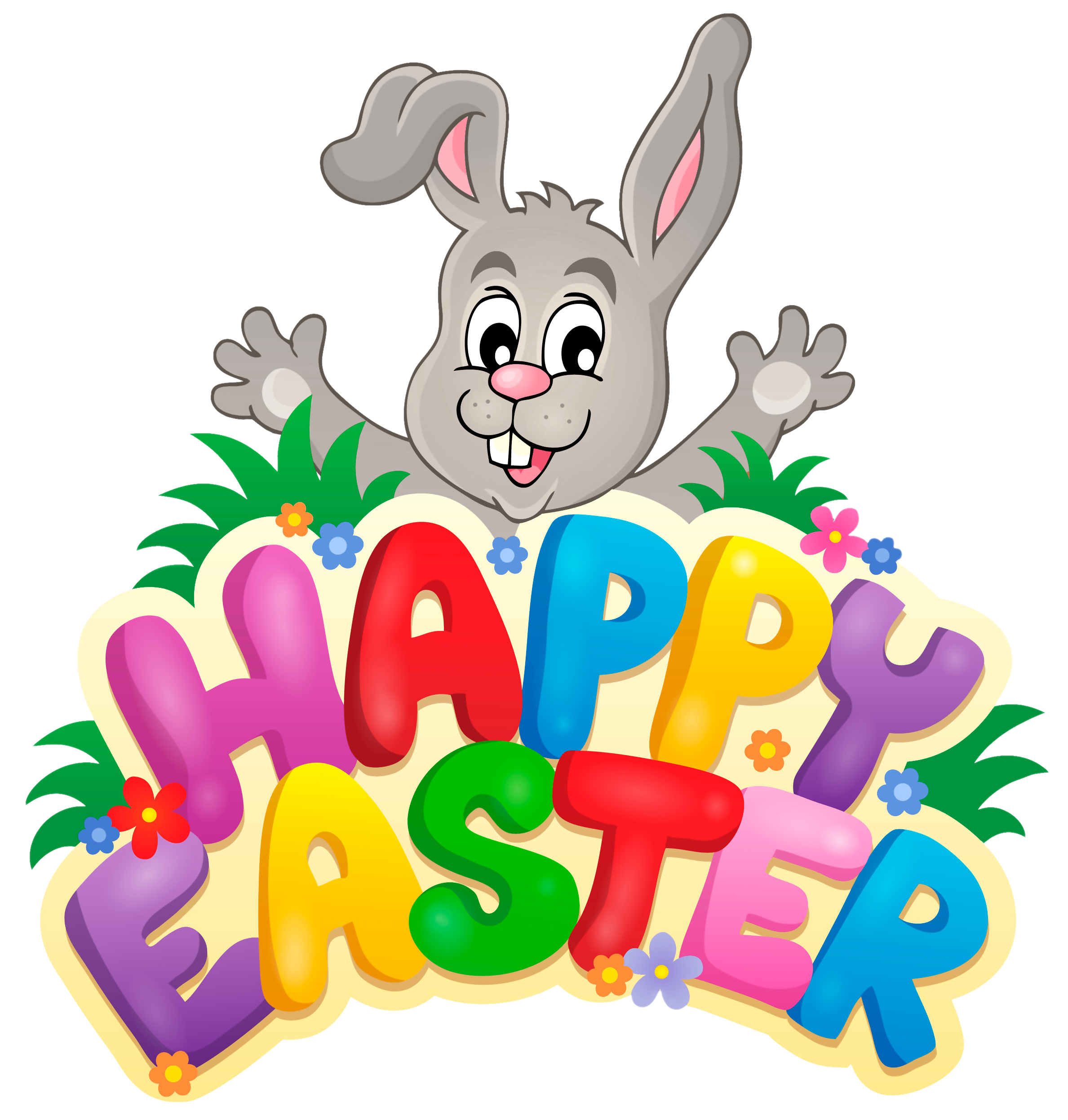 Download an introduction to. Easter png images