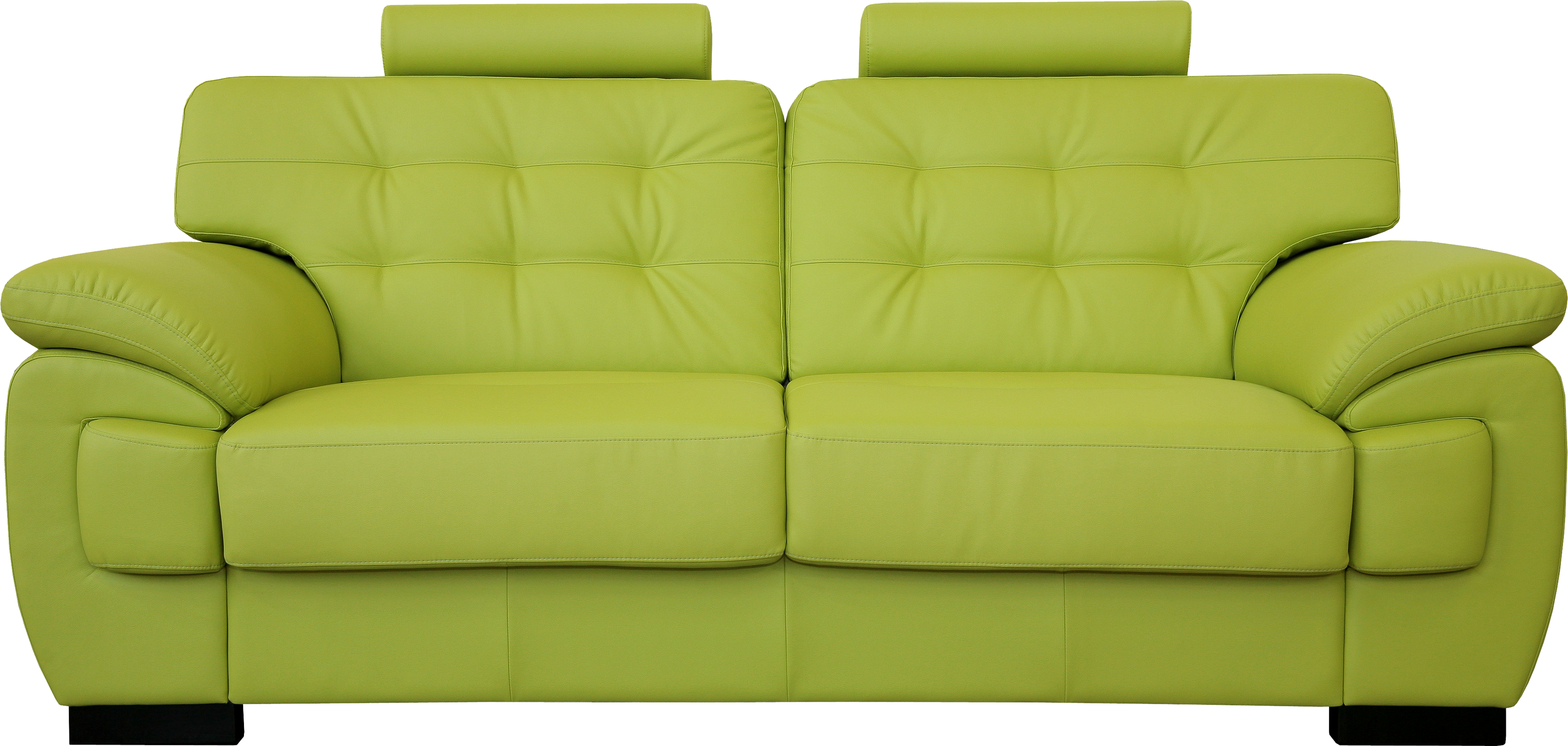 Furniture clipart single couch. Png hd of a