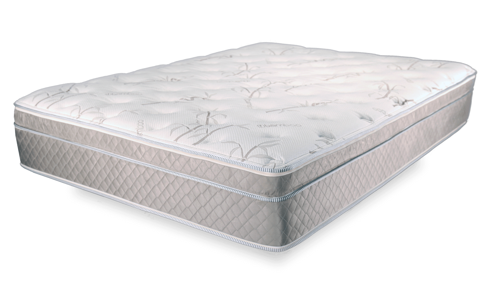 Download mattress free png. Quilting clipart bed quilt