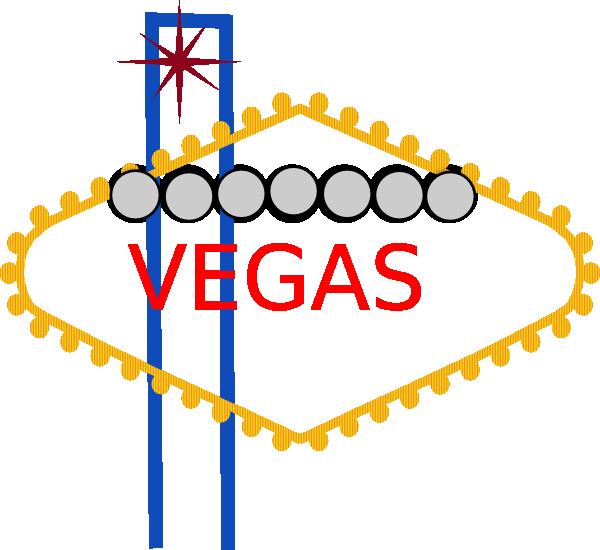 Clipart bed honeymoon. Vegas at getdrawings com