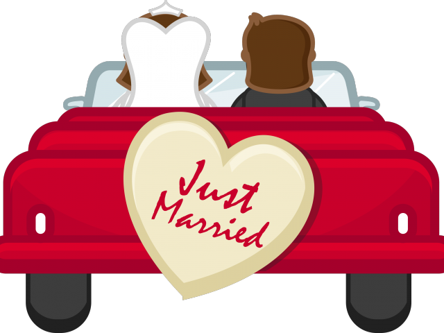 Free on dumielauxepices net. Clipart bed honeymoon