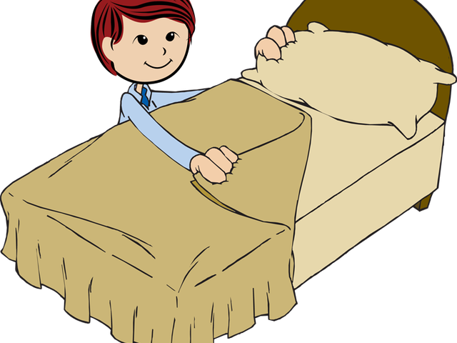 Free download clip art. Hospital clipart hospital bed