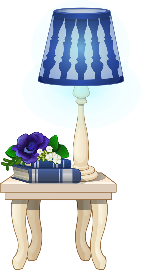 Couch clipart house interior.  png pinterest clip