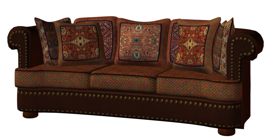 Png transparent free images. Furniture clipart used furniture