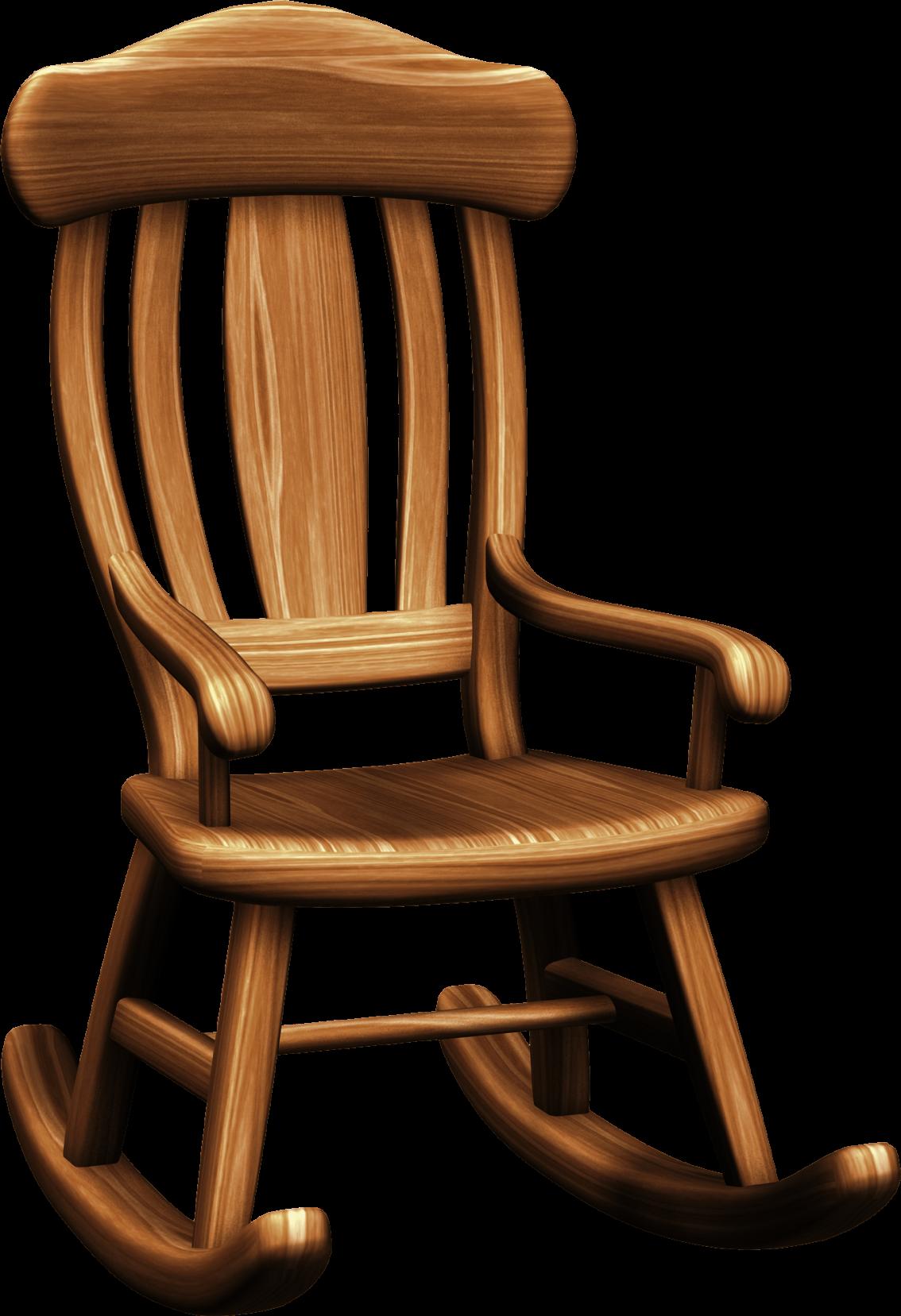 clipart chair empty chair