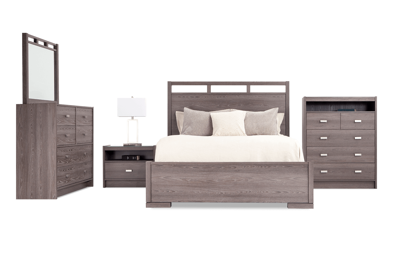 Furniture clipart small bed. Soho bedroom set